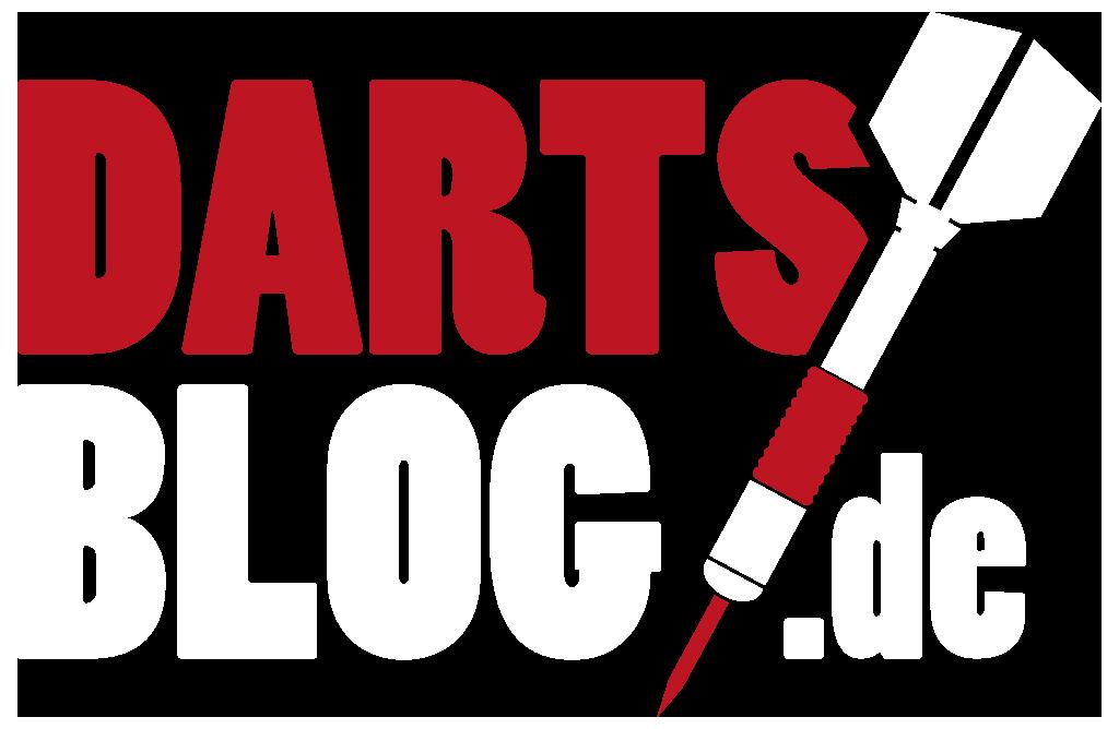 dartsblog.de